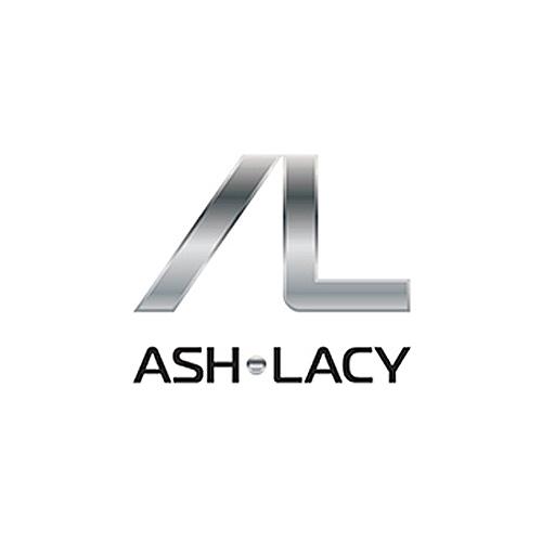 Ash Lacy