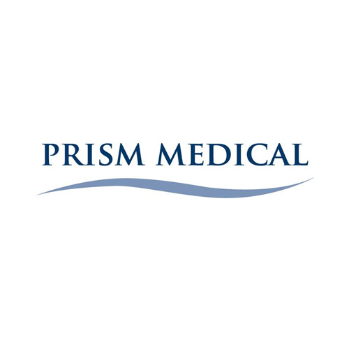 Efficacy of prism adaptation in the surgical management of ...