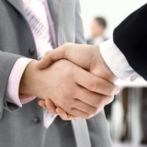 Company Acquisitions