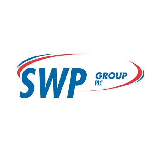 SWP Group PLC