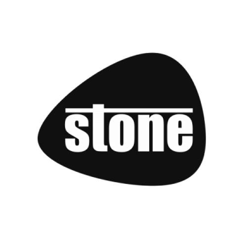 CaseStudies Stone