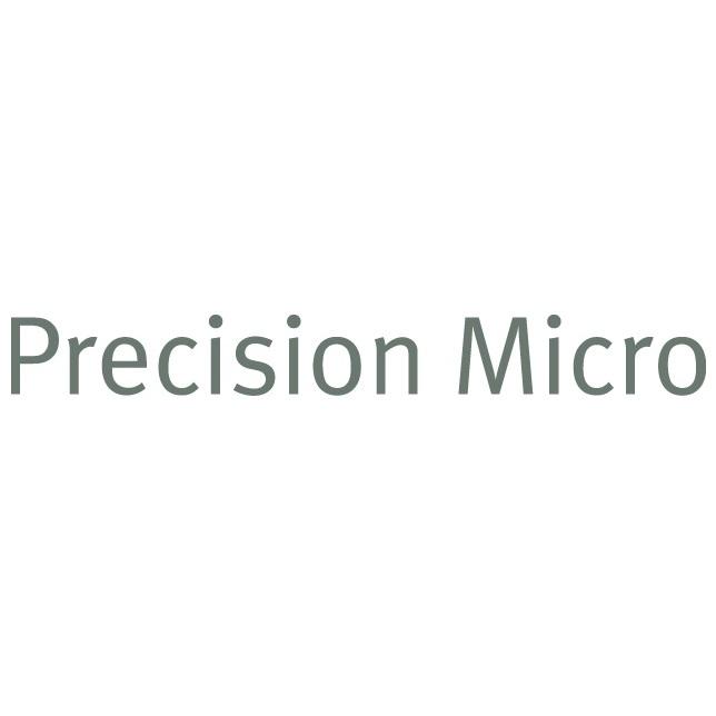 Precision Micro MBO