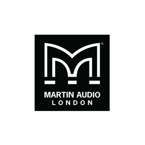 Martin Audio Cattaneo