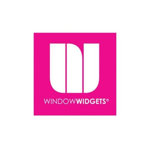 Window Widgets MBO