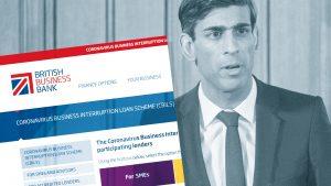 Cattaneo Corporate Finance
